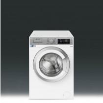 Smeg WHT1114LSUK Freestanding 11kg White Washing Machine
