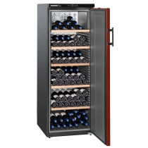 Liebherr WKr 4211 Vinothek Bordeaux Red Wine Cooler