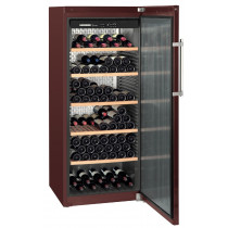 Liebherr WKt 4551 GrandCru Terra Wine Cooler