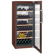 Liebherr WKt 4552 GrandCru Terra Wine Cooler