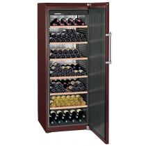 Liebherr WKt 5551 GrandCru Terra Wine Cooler