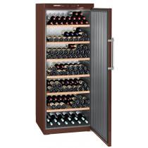 Liebherr WKt 6451 GrandCru Terra Wine Cooler