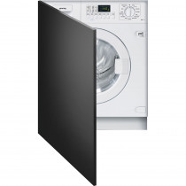 Smeg WMI147-2 60cm Fully Integrated Washing Machine