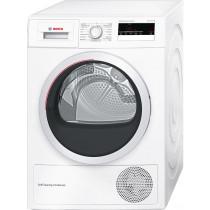 Bosch Serie 4 WTM85250GB Freestanding Tumble Dryer