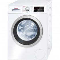 Bosch White 1500 Spin Washer Dryer WVG30461GB