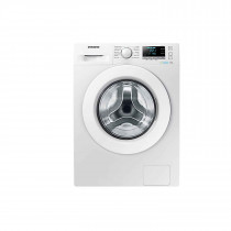 Samsung 1400 Spin 7kg Freestanding Washing Machine