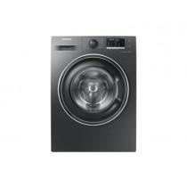 Samsung 1400 Spin 8kg Freestanding Graphite Washing Machine