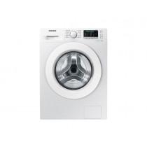 Samsung 1400 Spin 9kg Freestanding White Washing Machine
