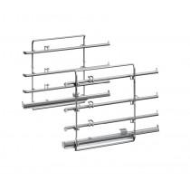 Neff Z11TC16X0 ComfortFlex Rail (1 level)