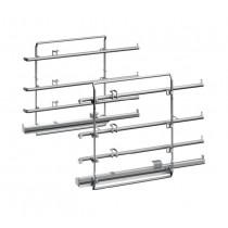 Neff Z13TC16X0 ComfortFlex Rail (1 level)