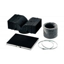 Neff Z5106X5 Recirculating kit