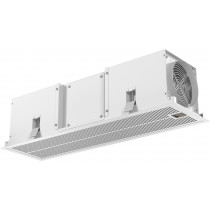 Neff CleanAir Standard Recirculation Module Z52JXC1W1