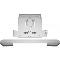 Neff Z54TL90X0 Lowering Frame