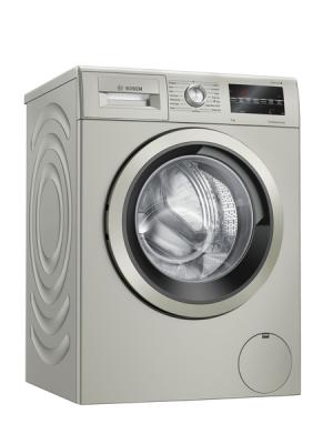 Bosch Serie 6 Freestanding 9kg A+++ Rated Washing Machine WAU28TS1GB