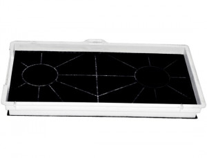 Bosch DHZ7305 Charcoal Filter
