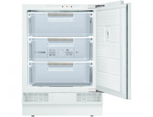 Bosch GUD15A50GB 82cm Built Under Freezer