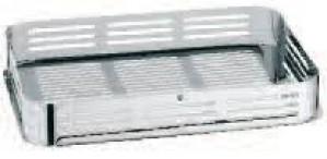 Bosch HEZ390012 Steamer Pan Insert