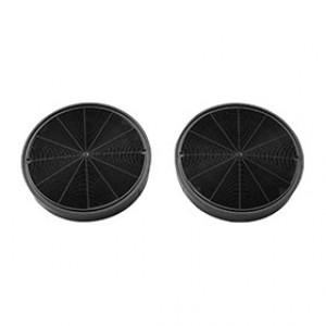 Smeg KITFC152 Charcoal Filter