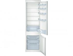 Bosch KIV38X22GB Built-in Fridge Freezer