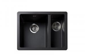 Paragon Igneous PAR3115AS Ash Granite Sink