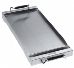 Smeg Opera Teppanyaki Grill Plate