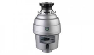 Heavy Duty 800 Waste Disposal Unit - WDU800