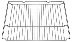 Neff Z11CR10X0 Full Width Wire Shelf