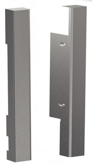 Neff Z11SZ60X0 Seamless Combination Strips