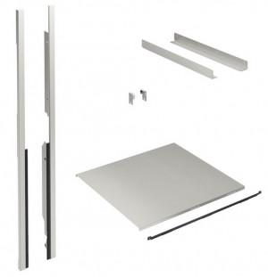 Neff Z11SZ90X0 Seamless Combination Strips
