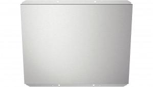 Neff Z5895N0 90 Back Panel
