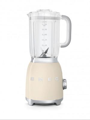Smeg 50's Retro Style Cream Blender