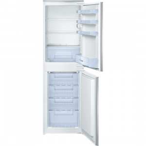 Bosch Serie 2 KIV32X23GB Built-in Fridge Freezer