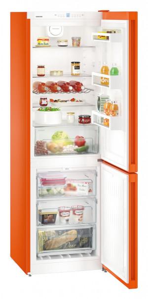 Liebherr CNno4313 Comfort Fridge Freezer