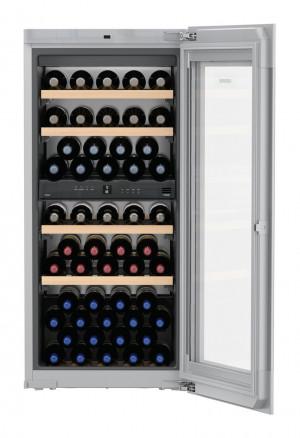 Liebherr EWTgw2383 Vinidor Built-In Wine Cooler