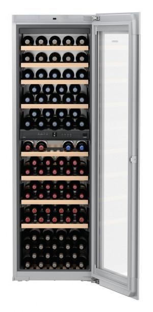 Liebherr EWTgw3583 Vinidor Stainless Steel Wine Cooler