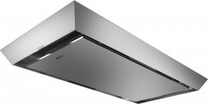 Neff N50 90cm Steel Ceiling Hood I95CAP6N1B