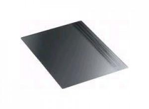 Glass Hob Saver - KA03