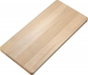 Beech Chopping Board - KA11