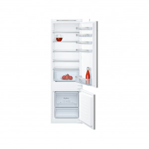 Neff N50 Built-In Fully Integrated 70/30 Fridge Freezer KI5872SF0G