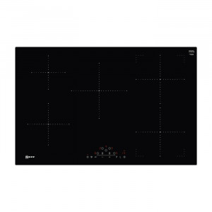 Neff N50 80cm Induction Hob T48PD23X0