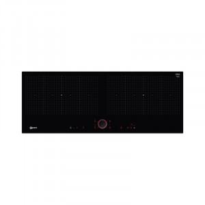 Neff N90 90cm Panoramic Flex Induction Hob T50FS41X0