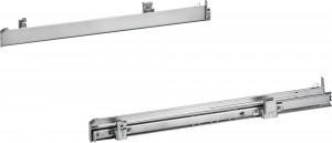 Neff Independent ClipRail Telescopic Rails Z11TI15X0