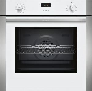 Neff N50 Single Oven B1ACE4HW0B