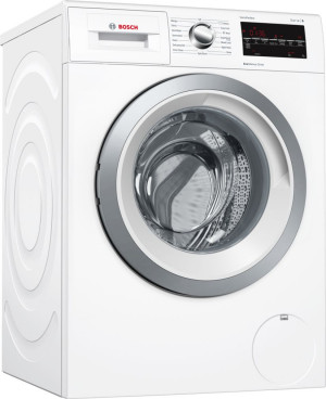 Bosch Serie 6 Freestanding Washing Machine WAT28463GB