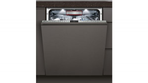 Neff N90 Fully Integrated Dishwasher 60cm S517T80D6E