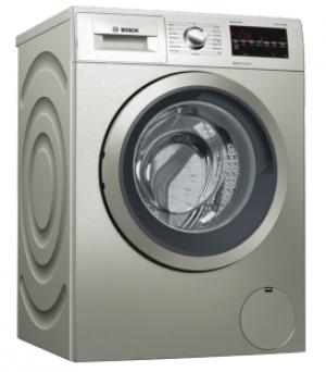 Bosch Serie 6 Freestanding Washing Machine WAT2840SGB