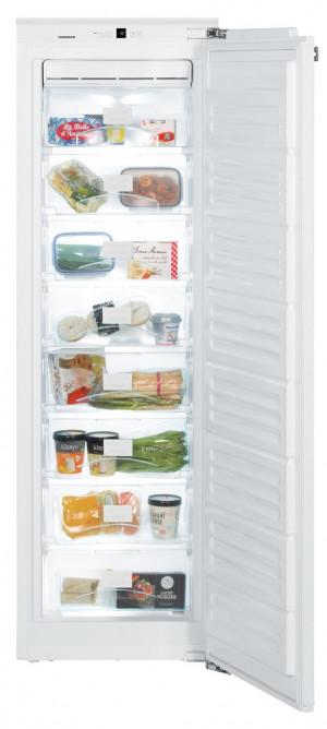 Liebherr SIGN3524 Comfort Built-In Freezer