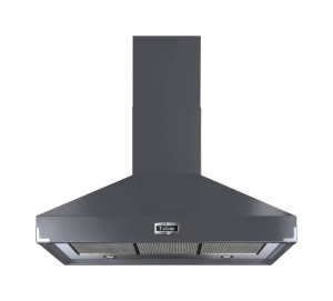 Falcon 1000 Super Extract Slate Cooker Hood