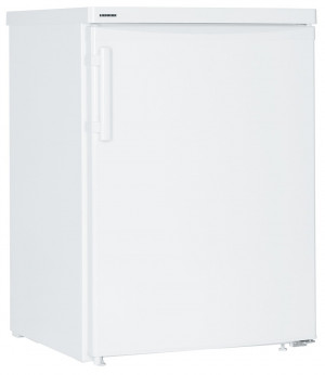 Liebherr TP1724 Comfort Under-Counter Fridge