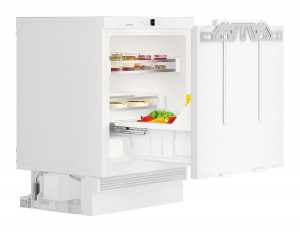 Liebherr UIKo1550 Premium Built-Under Fridge